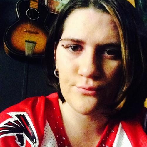 Martha Stamey's avatar