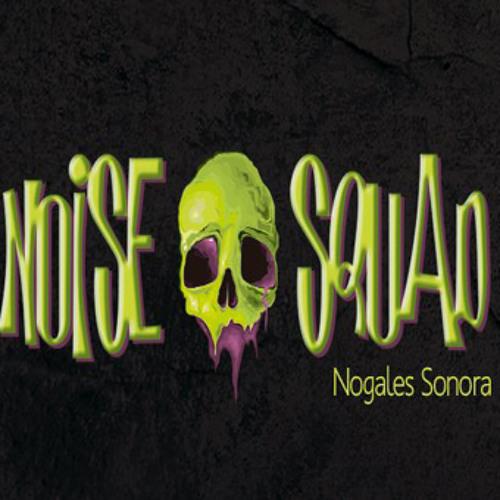 NoiseSsquad's avatar