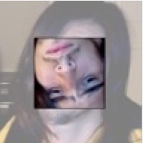 adriandel's avatar