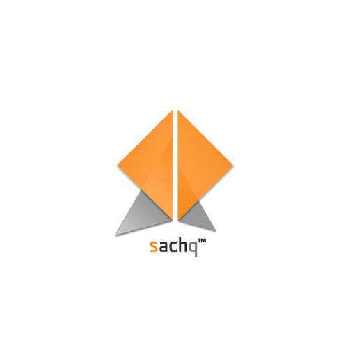 sachq's avatar