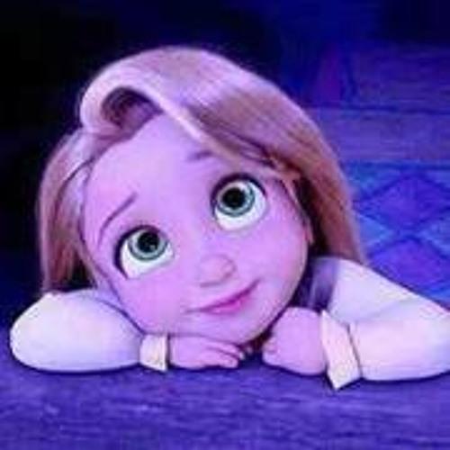 Menna Sonbol's avatar