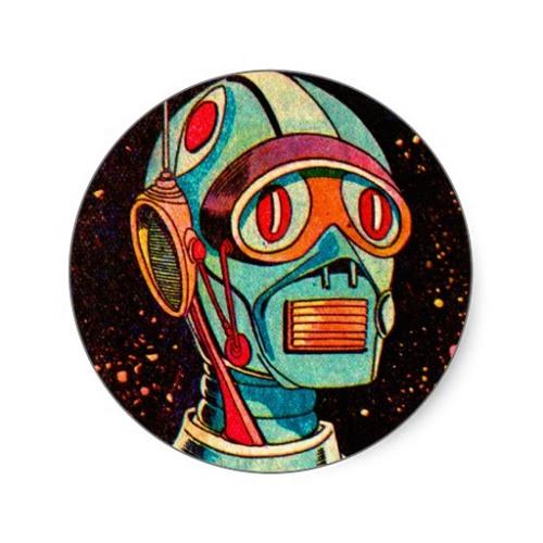 robotnightmare's avatar