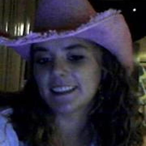 Faith Cunningham's avatar