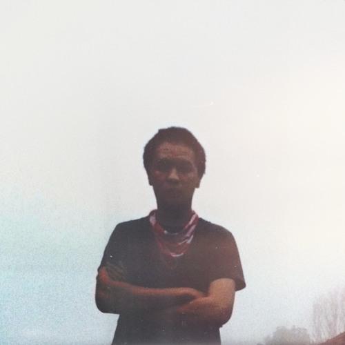 muhzulfan's avatar