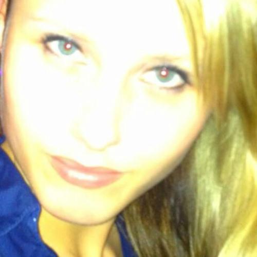 user377724760's avatar