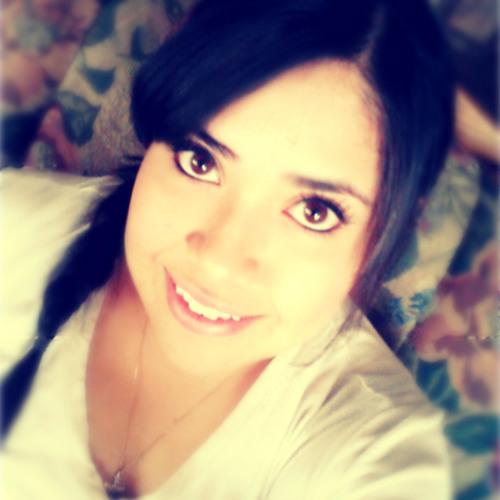 Lyzi Leyva's avatar