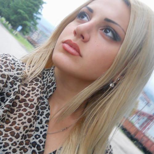 mariam kurtsikidze's avatar