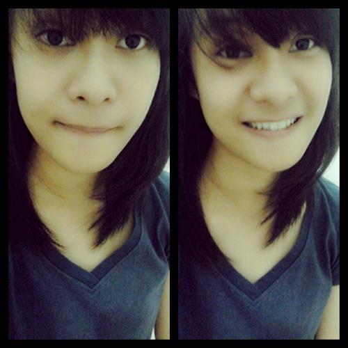 heppy riana 1's avatar