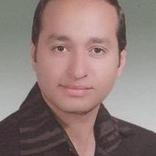 Bassem Ahmed 16's avatar