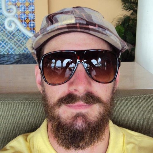 Ian Cutler 1's avatar