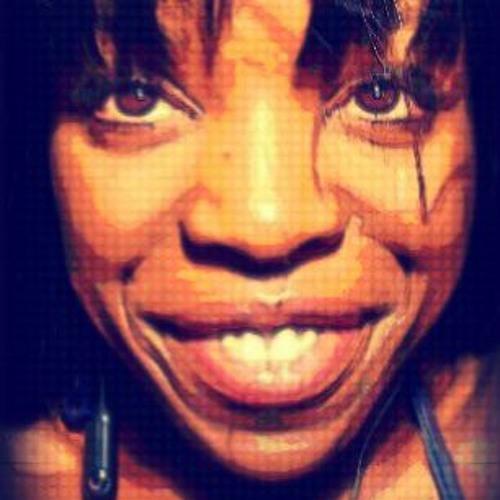 tinana's avatar