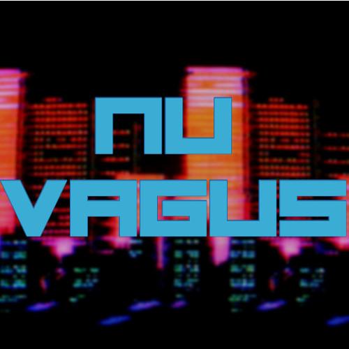 Nu Vagus's avatar