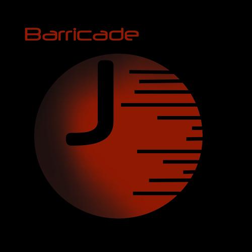 Barricade J's avatar