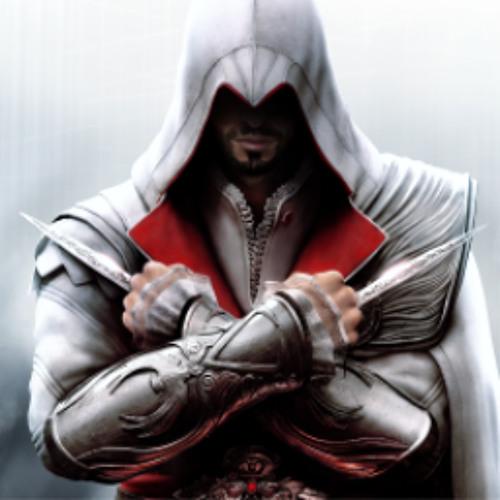 hrishikesh94's avatar
