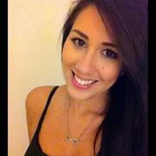 Stefanie Ragona's avatar