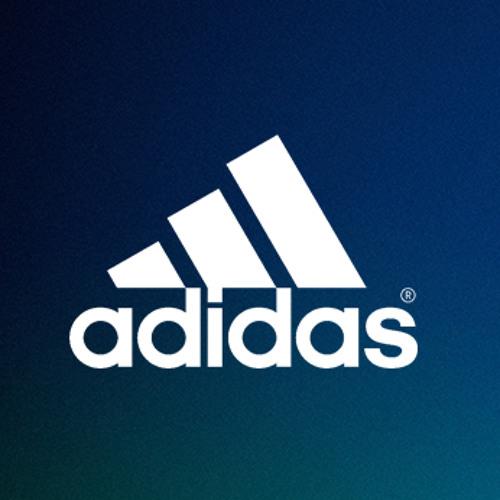adidasfootball's avatar