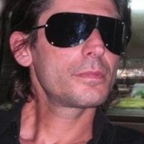 daftech-dj's avatar