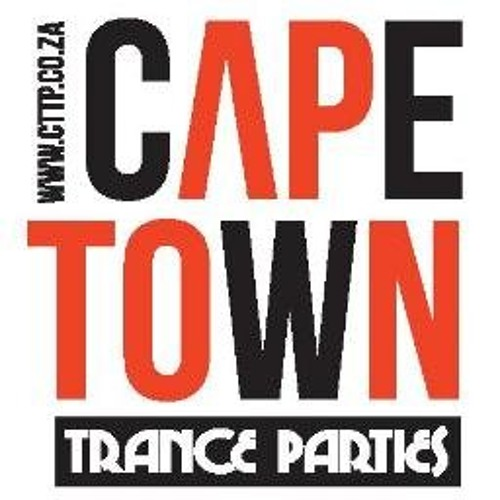 Cape Town Trance Parties's avatar