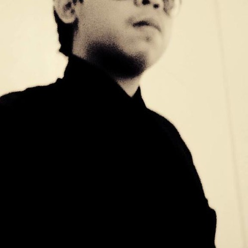 JayVim A. Parducho's avatar