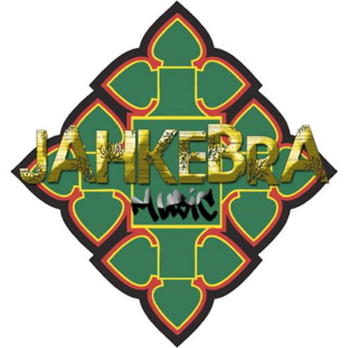 JAH KEBRA MUSIC's avatar