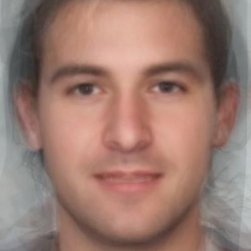 bastispasti's avatar