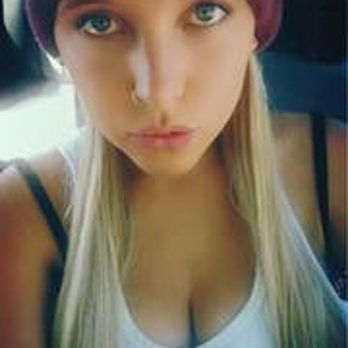 Ayla Thomas 1's avatar