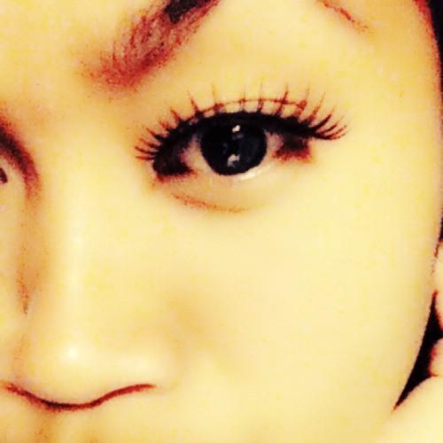 DeeNameIshBobo:))'s avatar