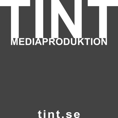 TINT Media's avatar