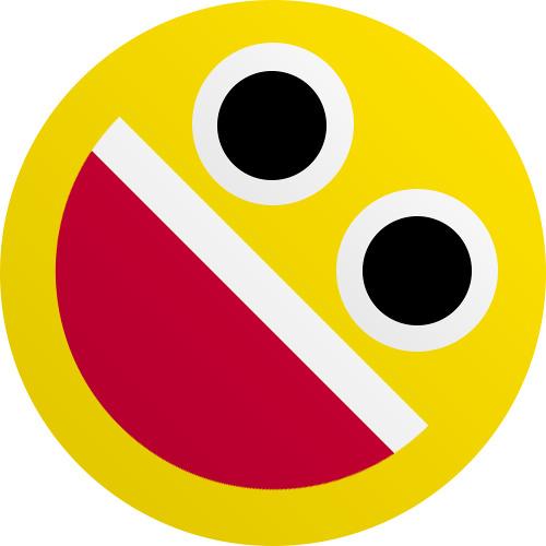 skizzobeatbox's avatar