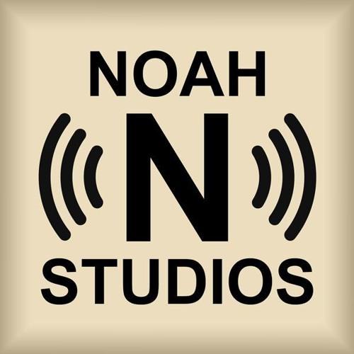 noahstudios's avatar