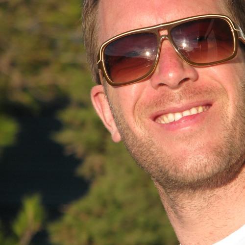 sorenjuul's avatar
