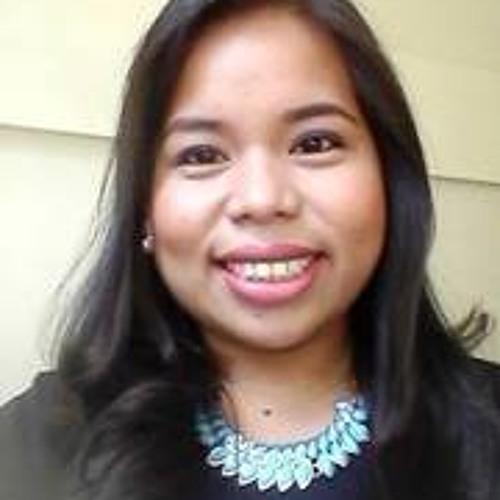 Christhia Angela Plarisan's avatar