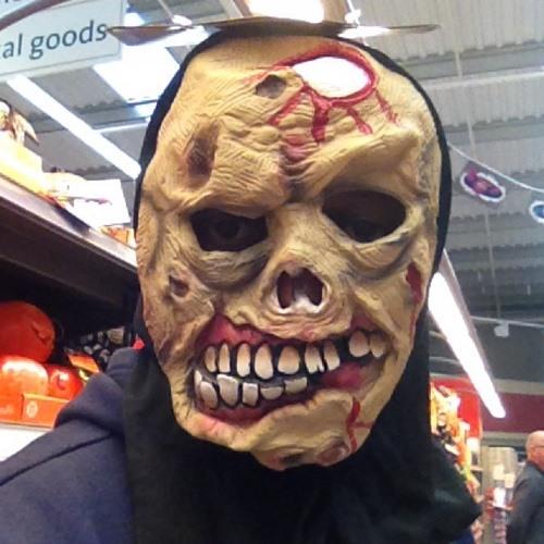 frankjt82's avatar