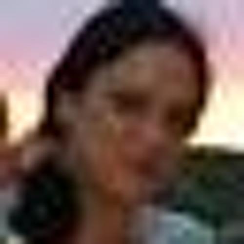 veroniquemusique's avatar