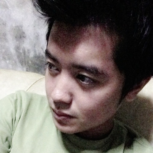 Brent Michael M. Bernardo's avatar