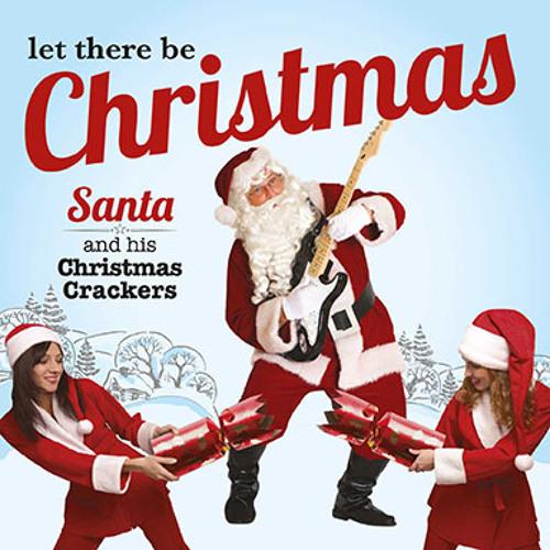 the good and bad of christmas