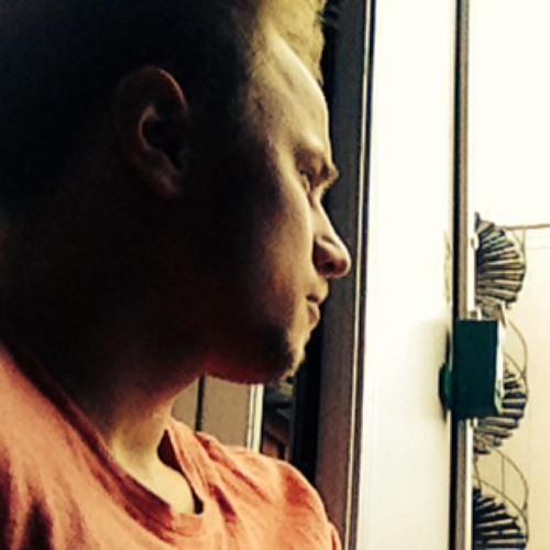 Prof. Mörtel's avatar