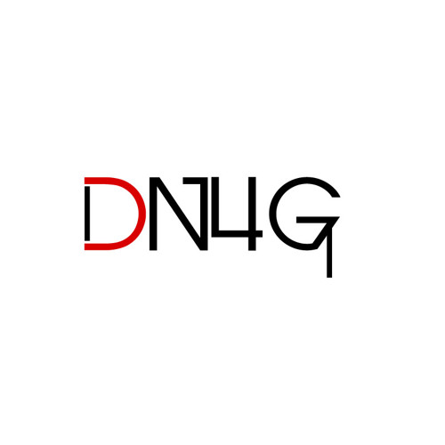 DN4G.'s avatar