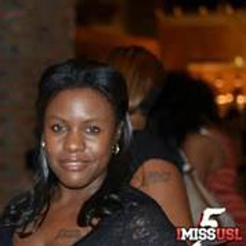 Christina Ballentine's avatar