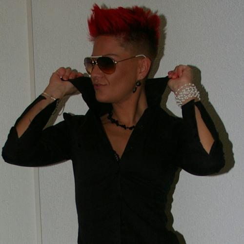 nightshoot's avatar