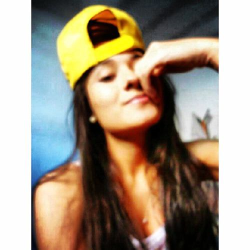 Gabriele Macedo 2's avatar