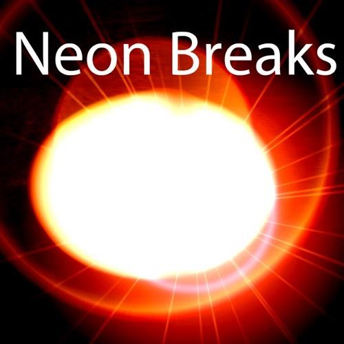 Neon Breaks's avatar