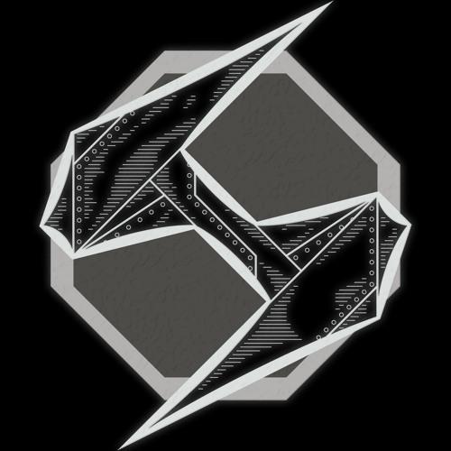 HYPER SAMUS's avatar