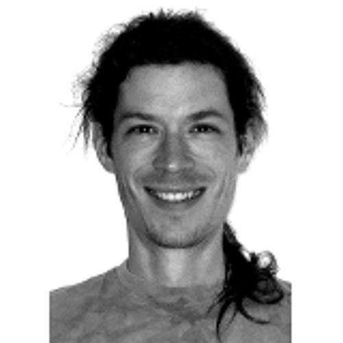 Weltenlied's avatar