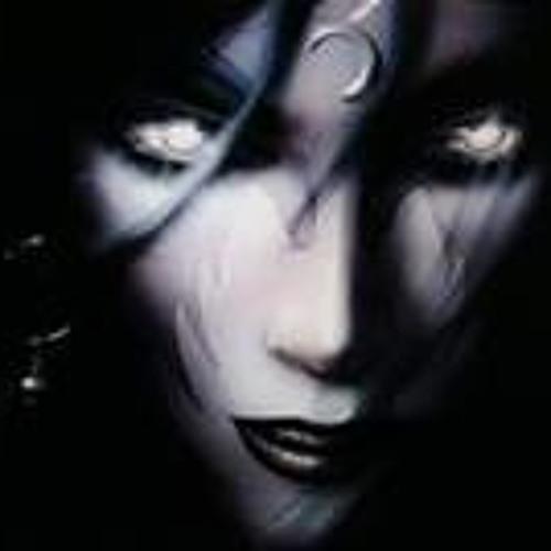 Borgia Lucretzia's avatar