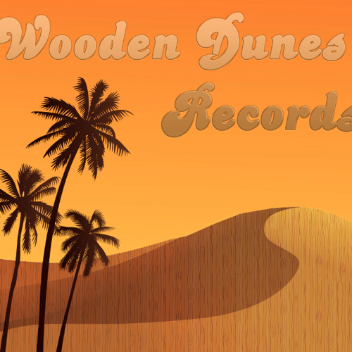 Wooden Dunes Records's avatar