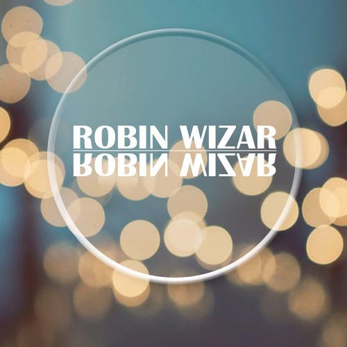 Robin Wizar's avatar