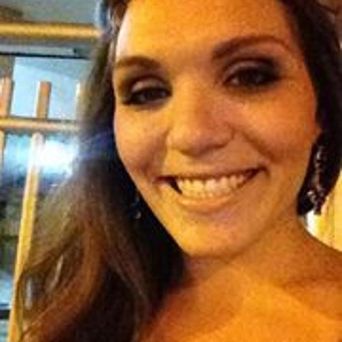 Nathalia Brum's avatar