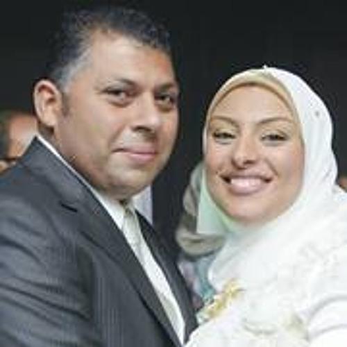 Dalia El Mallah's avatar