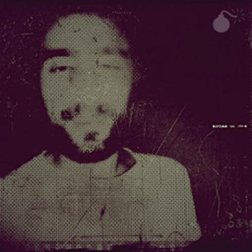 huseyinbyk's avatar